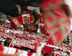 F.C.Union – Seelenverkäufer