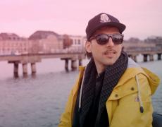 BMG Production Music – PYRO, an artist portrait